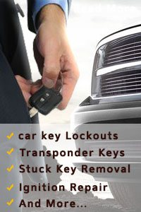 Usa Locksmith Service Dallas, TX 214-382-2787